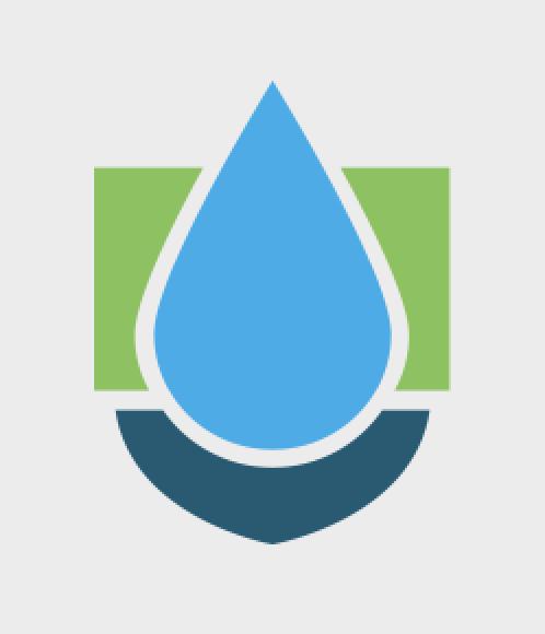 Ingenieurbüro für Wasserwirtschaft